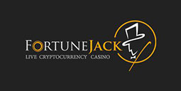 Captain Jack Casino Banner
