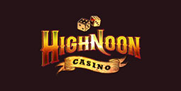 High Noon Casino Logo