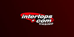 Intertops Casino Logo