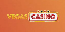 Vegas Casino.io Logo