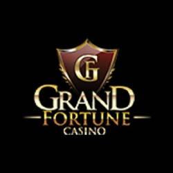 Grand Fortune Casino Banner